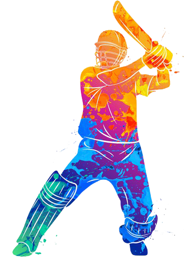 Since ending a successful 42 years playing career he has launched Solly Sports and become a major supporter of local cricket.